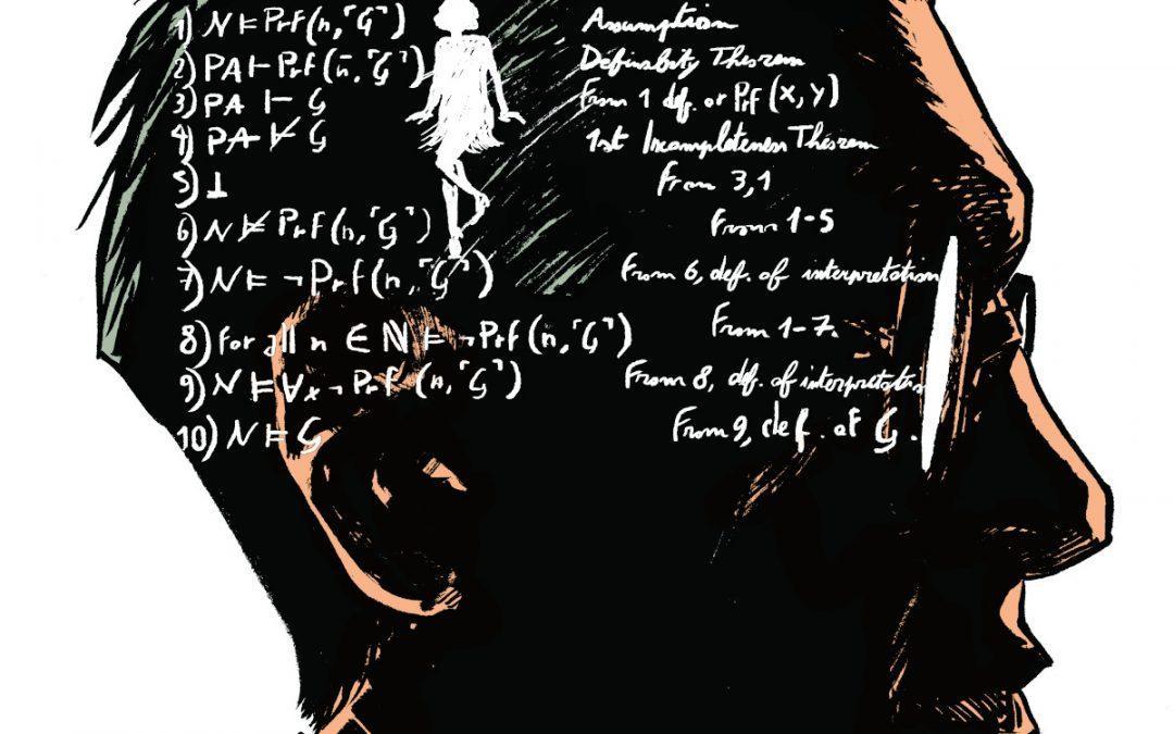 Archimedia 4/2020: Incompleto