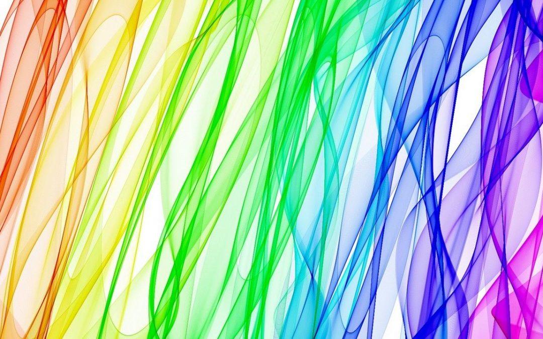 I colori della matematica, con Josè Stancarone | La matematica danzante