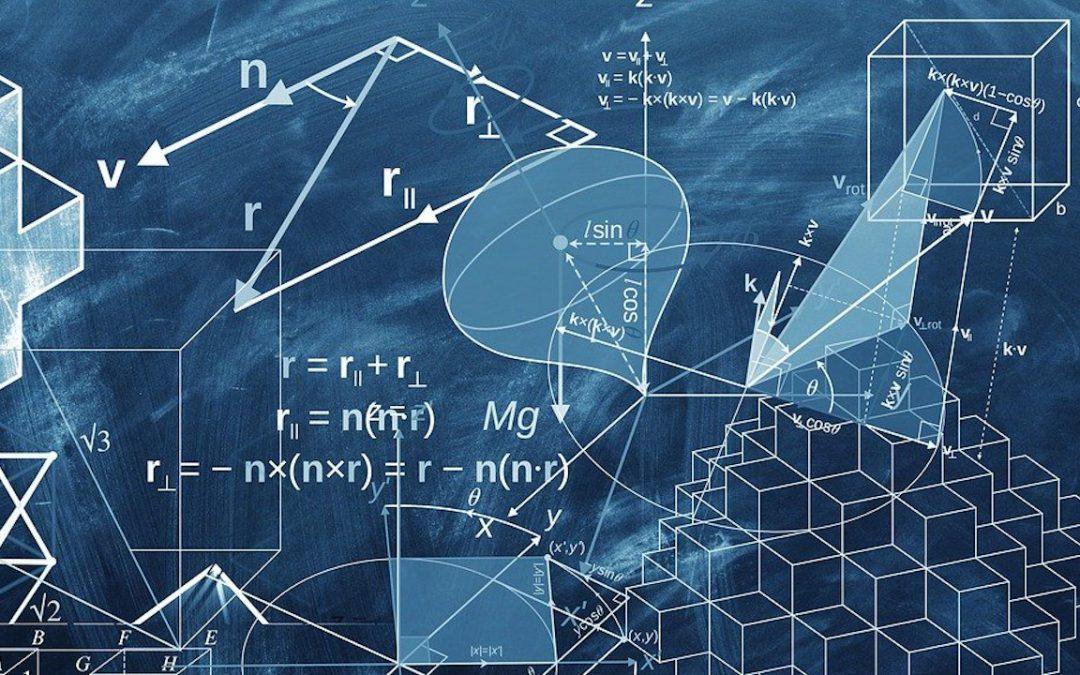 Orientamento universitario – Settimana Matematica UniPi: aperte le pre-iscrizioni per l'edizione (online) 2021