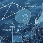 Orientamento universitario - Settimana Matematica UniPi: aperte le pre-iscrizioni per l'edizione (online) 2021