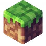 Operatori logici su Minecraft e computer non tradizionali