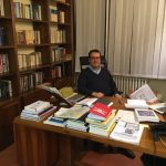 Come risolvere miliardi di equazioni e vivere felici – intervista a Michele Benzi