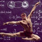 """Roberto, ballando coi numeri: """"Danzo per capire le formule dei fluidi"""""""