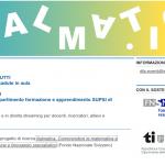ITALMATICA PER TUTTI - Dalla ricerca alle ricadute in aula - 15 e 16 ottobre 2021