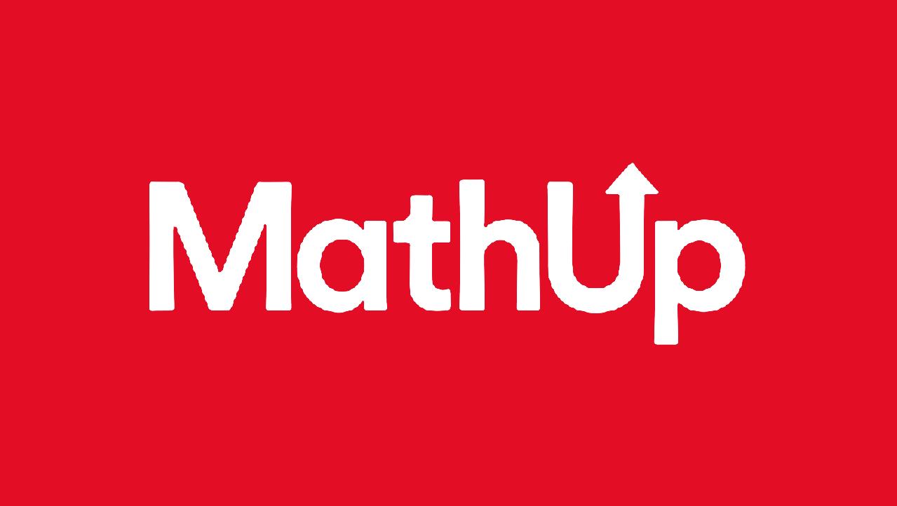Aperte le iscrizioni ai corsi MathUp 2021/2022