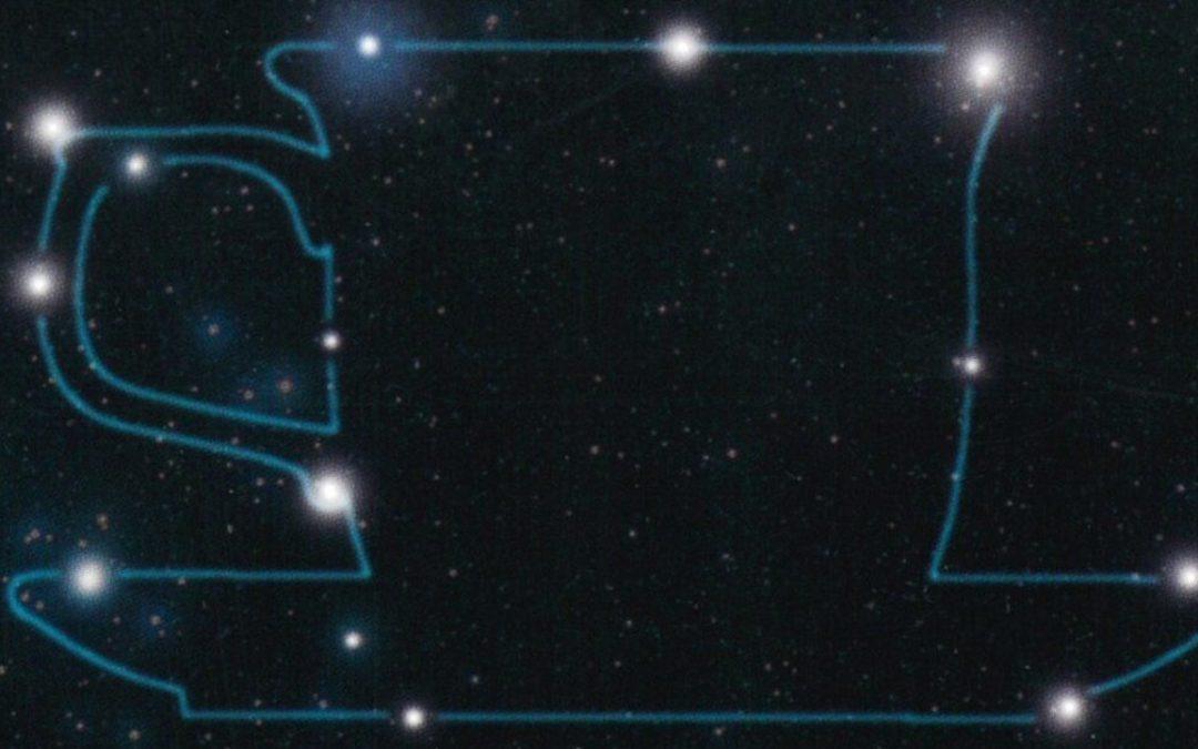 Letture matematiche estive #6: L'universo e la tazza da tè