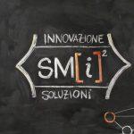 """Corso su """"Trasferimento delle Tecnologie Matematiche per l'Innovazione"""", intervista con lo Sportello Matematico"""
