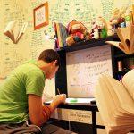 I ragazzi che smettono di studiare matematica hanno scompensi cerebrali