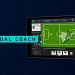Matematica e Sport: come gli algoritmi aiutano a vincere (con un occhio a Wembley)