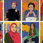 A Santa Margherita il G20 per le donne
