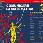A Camerino il convegno Comunicamat - Comunicare la Matematica