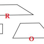 Enigmistica matematica - soluzioni dei giochi di Archimede 4/2020