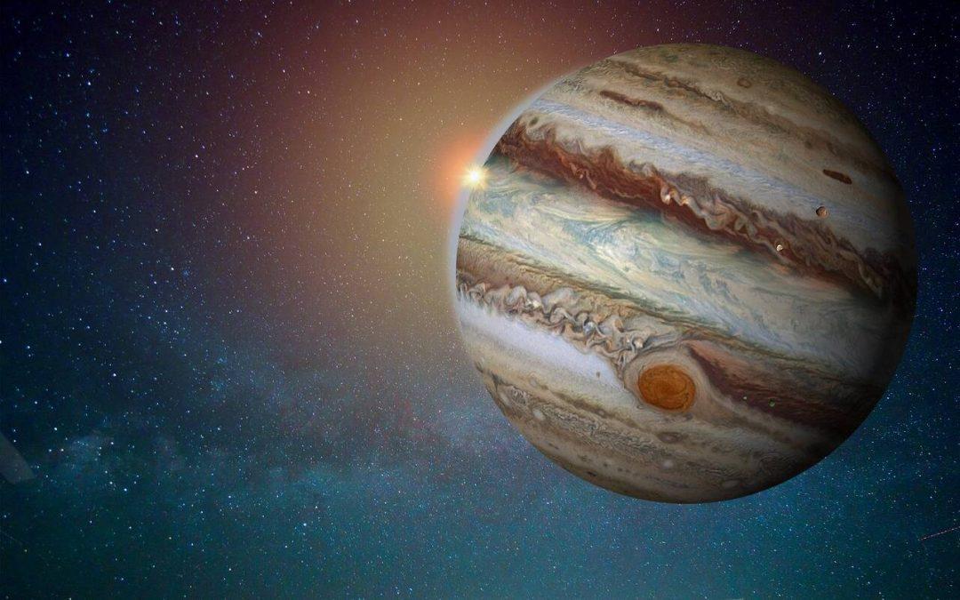 Nuova formula matematica permette di scoprire i segreti dei pianeti con… carta e penna