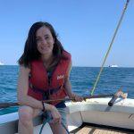 Intervista con Chiara Saffirio