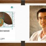 Risolvere problemi matematici (di Terence Tao) - Recensione